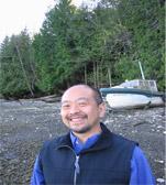 Gerardo Chin-Leo